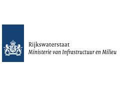 logo_rijkswaterstaat