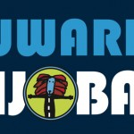 Logo Leeuwarden Vrij-Baan