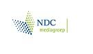 NDC Mediagroep logo