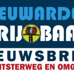 Nieuwsbrief Drachtsterweg en omgeving is uit!