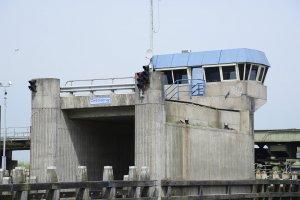 De Zwettebrug