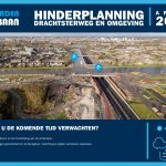18-04-01_Hinderplanning_april_VK